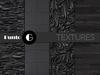 Black floor textures 04