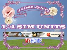 16384 SQM - Crazy Discount Homes