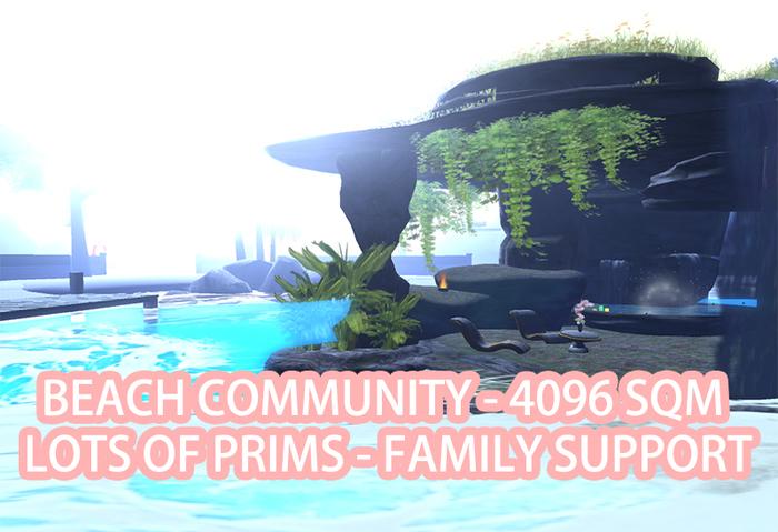 Subbarao - 4096 SQM - Changable Houses