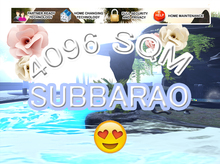 Subbarao - Estate Theme Community 2