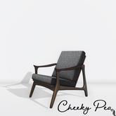:CP: Anita Chair (PG)