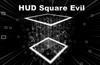 HUD Square Evil Navarro