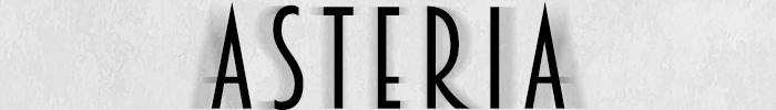 Mp logo
