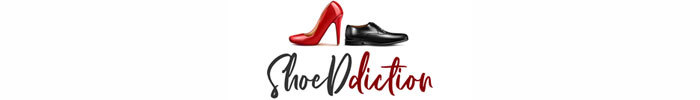 Shoeddiction logo 700x100 banner