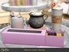 ChiMia:: Delicious Treats Collection