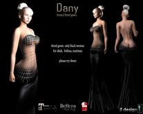 [lf design] Dany