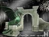 Tlc dragon's gate gothical