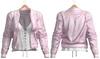 Bb maria jackets17