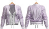 Bb maria jackets30