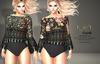 JUMO Originals - Jessica Outfit - Maitreya Belleza Slin- ADD ME