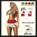 GIFT-Passion-Christmas-Skirt