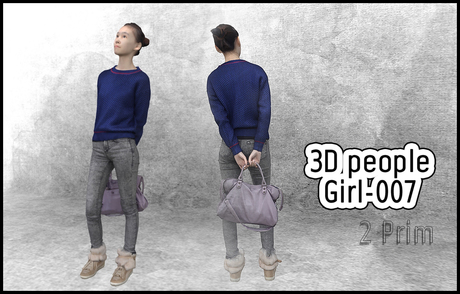 MESH PEOPLE -YO_V.girl-007