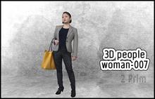 MESH PEOPLE - YO_V.woman-007