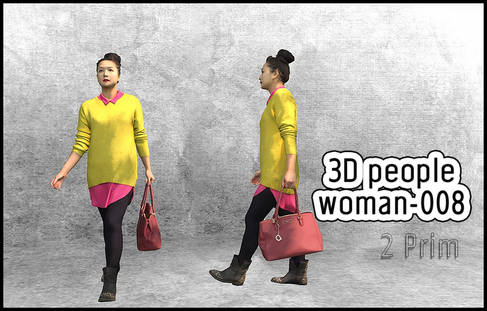 MESH PEOPLE - YO_V.woman-008