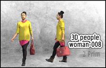 MESH PEOPLE - YO_V.woman-008