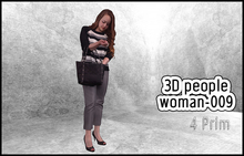 MESH PEOPLE - YO_V.woman-009