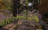 CJ Secret Garden Set - c+m - for Single/Couple with props