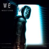 [ west end ] - EK-Styl-Eho GalactiKa Mask (add)