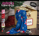Astralia - Festive doggo edition!