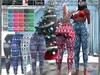 adn  cozy leggings %28isis freya lara physique hourglass tonic altamura%29mp