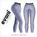 EVANI - Jenny jeans [Grey sky]