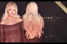 ELIKATIRA Staci - Blondes