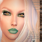 .:FlowerDreams:. Angelina Makeup Set 6 Demo