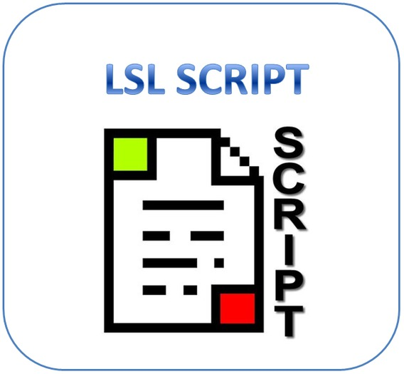Join Group Script