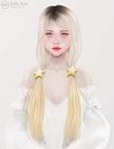 bonbon - kelly hair [ombre]