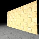 [L.W.T] 3D Wall Decor ❤ Full Perm