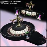 [Since1975] Roulette Event Building