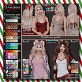 #5 {Limerence} Eve hair-Colours1