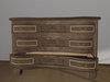 Fancy Dresser Mesh - 1 prim