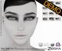 Zibska ~ Noir Pack Vol 15 Demos [lelutka/laq/catwa/omega/tattoo]