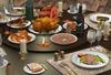 Dining room victoria 013