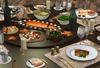 Dining room victoria 014