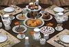 Dining room victoria 010