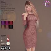 AvaGirl - Haley
