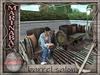-barrel salon-