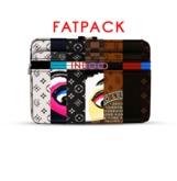 Indigo - Kyrie Messenger In Fatpack
