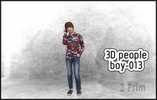 MESH PEOPLE -YO_V.boy-013