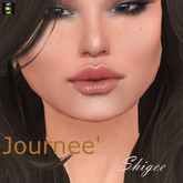 Journee' ~SHIGEE ~ Complete Female Avatar w/Skins,Shape,Eyes,HAIR,Lashes,Outfit,Boots,Jewelry,AO,etc.