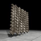 [L.W.T] 3D Wicker/Woven Decor ❤ Full Perm