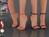 ::ROC:: Elegant Stilettos