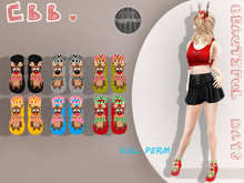 CBB-Christmas stockings GIFT
