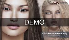 -VA-DEMO-DEMO VISTA BENTO HEAD EMILY-BOXs1