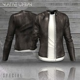 Native - Bergling Jacket Special