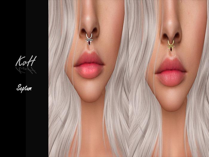 Kvh intimpiercing Category:Genital piercings