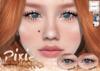 Pixie lashes ad 2018