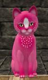 KittyCats - mr. Fan GOR